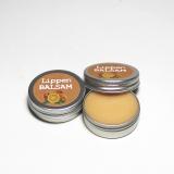 Lippenpflege Orange