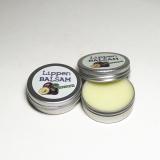 Lippenpflege Natural Plum Vegan