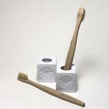 Zahnbürstenhalter Cube
