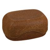 Seifenbox aus Flüssigholz Buche